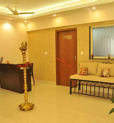 dental care clinics Mangalore